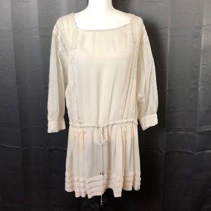 Free People Boho Dress/Tunic